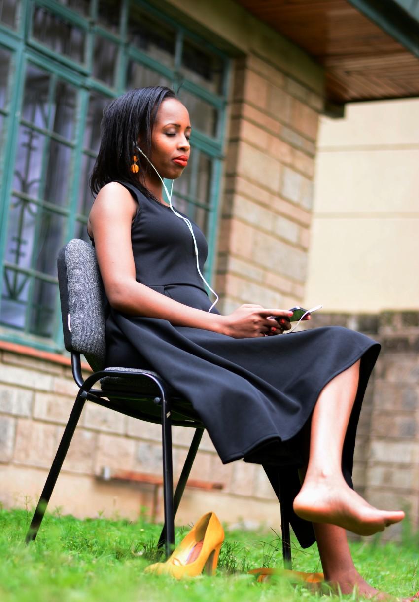 Officeglam_proud energized empowered 5