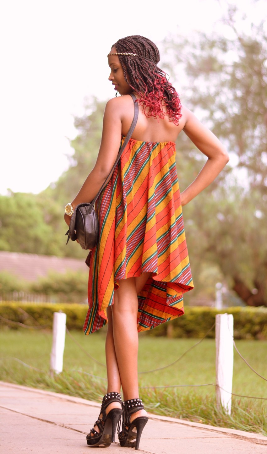 Officeglam_ African  Edge 6