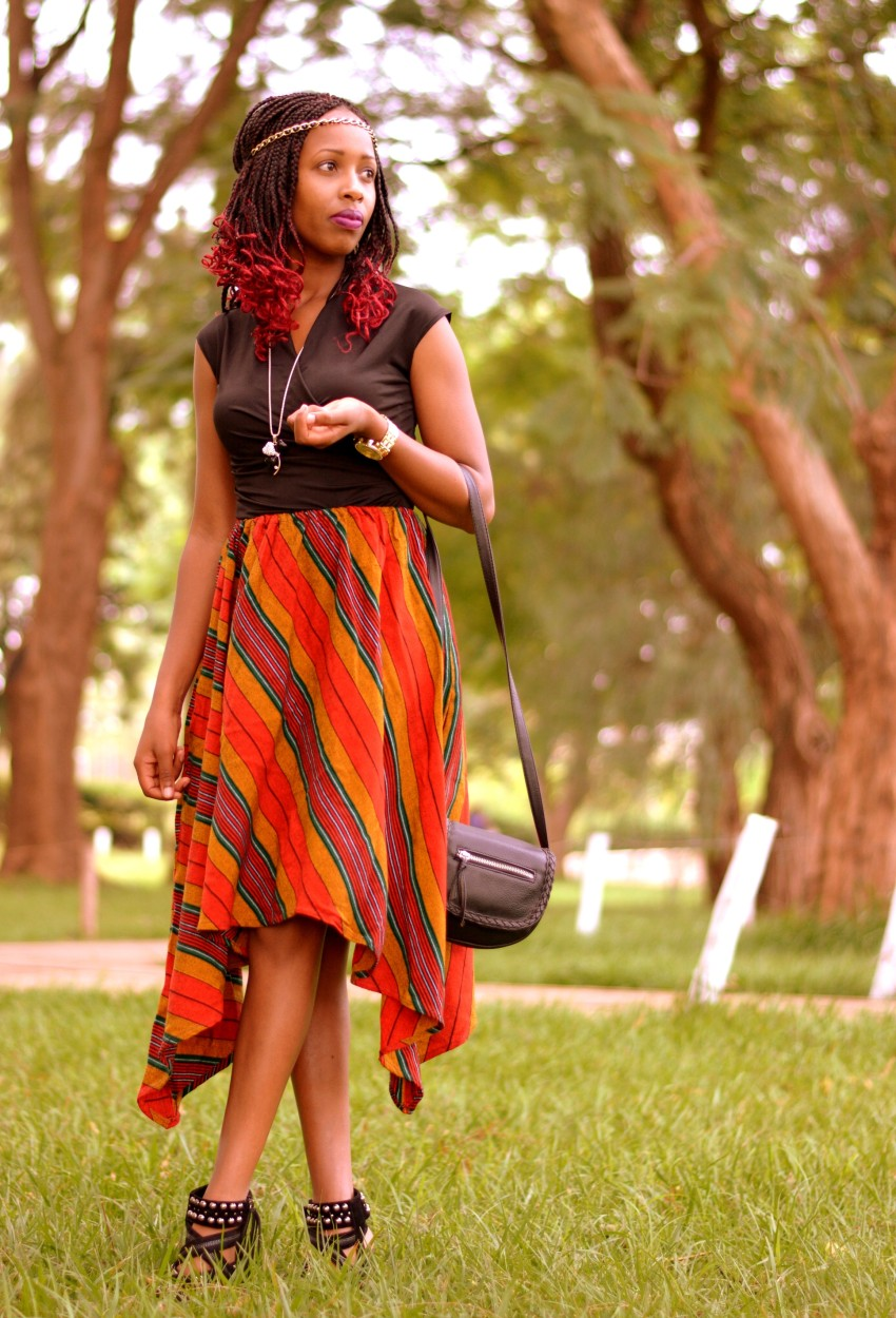 Officeglam_African Glam 8