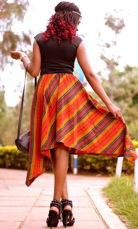Officeglam_African Glam 7