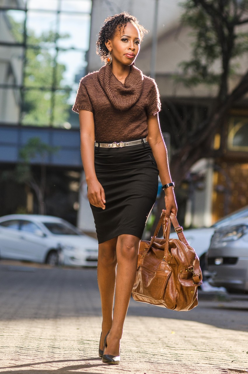 Officeglam_wear your confidence 1