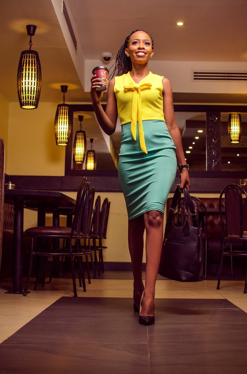 Officeglam_powercoffee 2